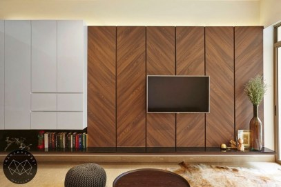 Best Ideas Modern Tv Cabinet Designs For Living Room 43