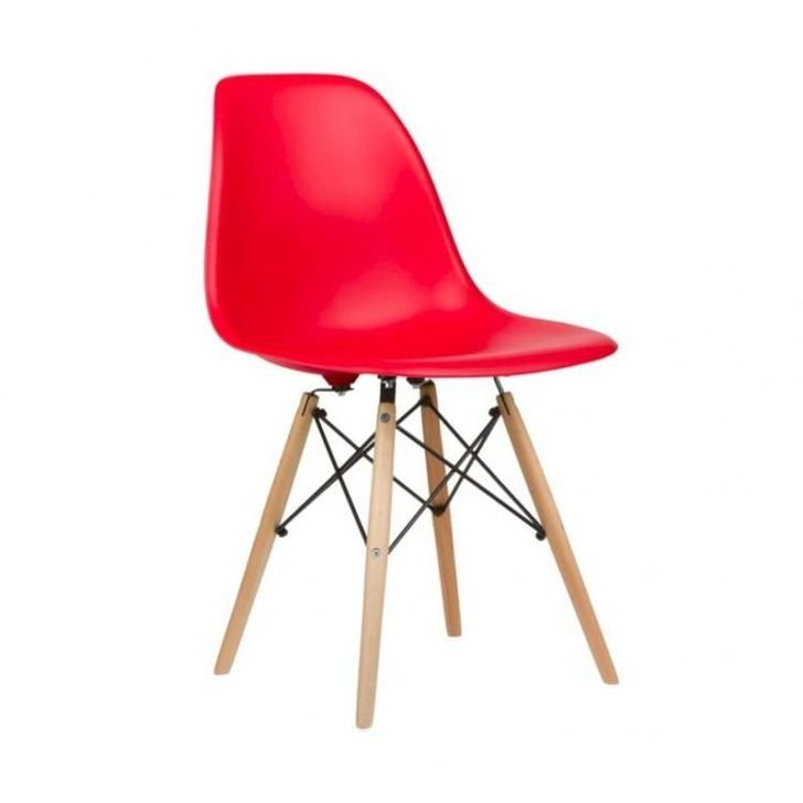 Cheap And Minimalist Red Accent Chair Dining Ideas 25