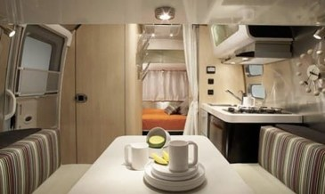 Fabulous Rv Bedroom Design Ideas03
