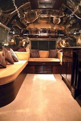 Fabulous Rv Bedroom Design Ideas13