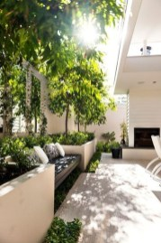 Latest Backyard Landscaping Ideas88