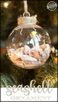 Stylish Diy Outdoor Christmas Decoration Ideas17