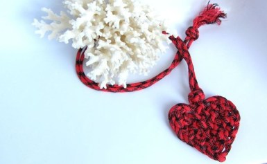 Cheap Diy Ornaments Ideas For Valentines Day09