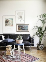 Astonishing Succulent Decoration Ideas For Living Room 03