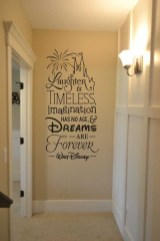 Perfect Disney Room Ideas For Children 03
