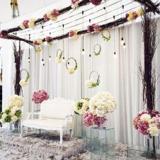 Affordable Diy Wedding Décor Ideas On A Budget 07