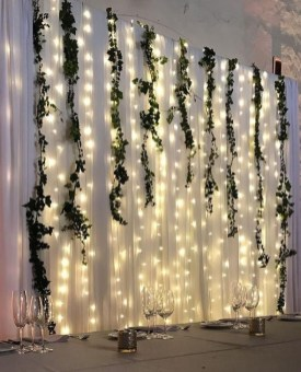 Affordable Diy Wedding Décor Ideas On A Budget 19