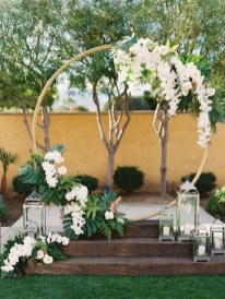 Affordable Diy Wedding Décor Ideas On A Budget 25