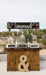 Affordable Diy Wedding Décor Ideas On A Budget 33