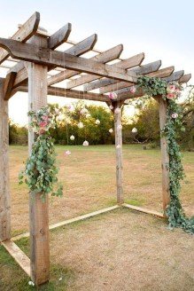 Affordable Diy Wedding Décor Ideas On A Budget 39