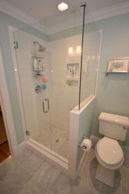 Unique Small Bathroom Remodeling Ideas On A Budget 30