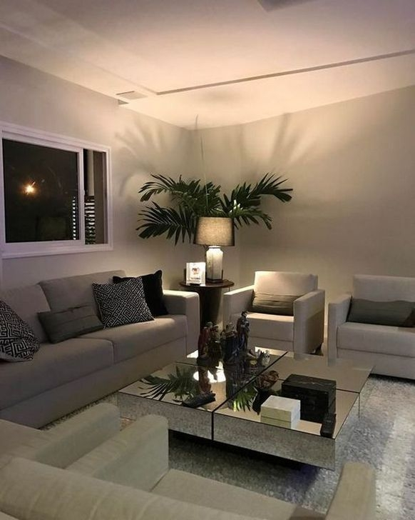Admiring Living Room Design Ideas With Colors You Can Use Today 32