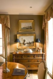 Captivating French Country Home Decor Ideas For You 31