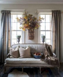 Captivating French Country Home Decor Ideas For You 41
