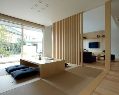 Flawless Living Room Design Ideas To Copy Asap 11