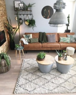 Flawless Living Room Design Ideas To Copy Asap 12