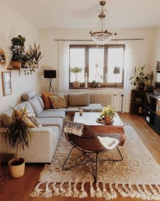 Flawless Living Room Design Ideas To Copy Asap 17