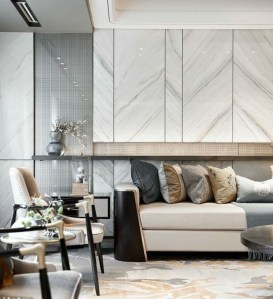 Flawless Living Room Design Ideas To Copy Asap 26