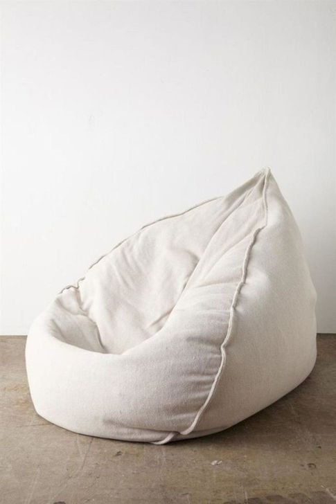 Stunning Bean Bag Chair Design Ideas To Try 07