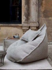 Stunning Bean Bag Chair Design Ideas To Try 14