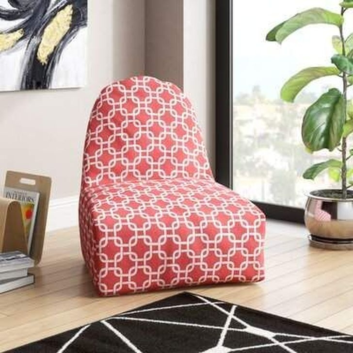Stunning Bean Bag Chair Design Ideas To Try 19