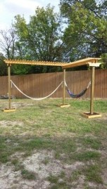 Top Diy Backyard Design Ideas For This Summer 44