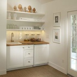 Hottest Small Kitchen Ideas For Your Home 41