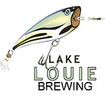 Lake Louie Logo