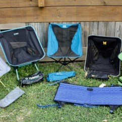 Crazy Creek Camp Chair Folding Chairs At Lowes 6 Best Backpacking Of 2018—field Tested & Reviewed | 99boulders
