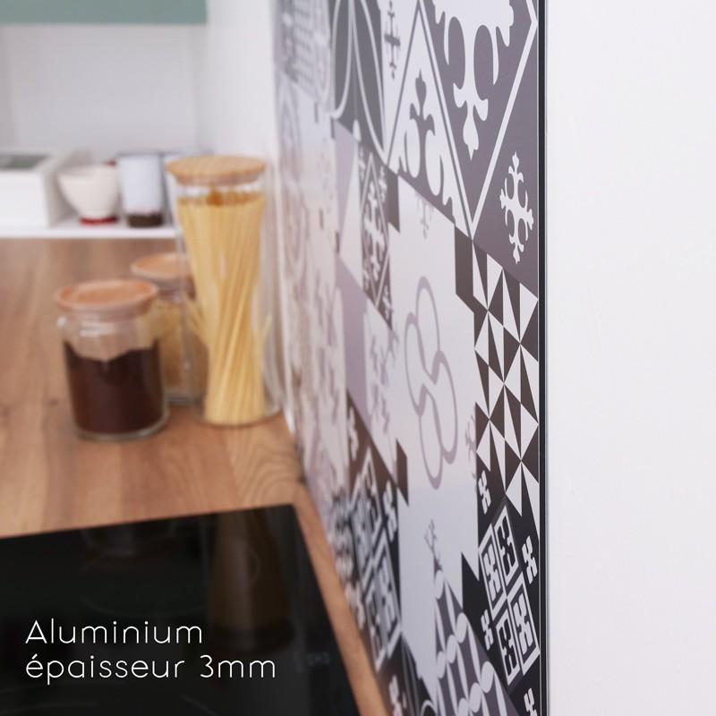 https www 99deco com credences cuisine aluminium 329 ciment style gris html