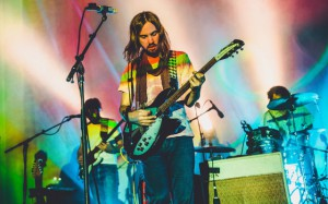 Tame Impala en meer naar All Points East 2020