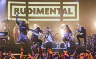 Rudimental-Live-e1422376072547