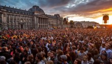 brussel-summer-festival-brussel-evenement-b-1(p-event,11575)(c-0)