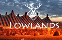 Lowlands_Tickets