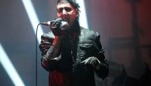 Marilyn Manson en meer naar Hellfest 2018