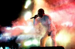 Electric Picnic 2018 haalt Kendrick Lamar, N.E.R.D en meer