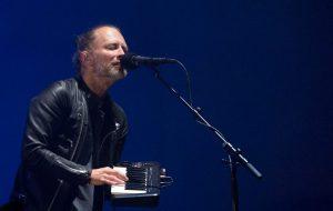 Thom Yorke en 49 anderen naar Sónar 2018