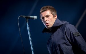 Main Square voegt Liam Gallagher en meer toe