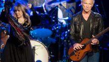 Fleetwood Mac TW Classic 2018