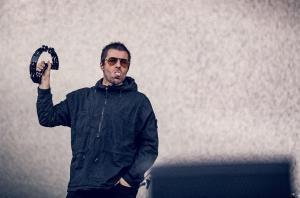 SmukFest haalt Liam Gallagher en meer