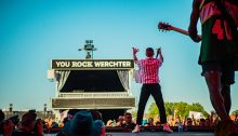 You Rock Werchter