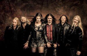 Greenfield haalt Nightwish en meer