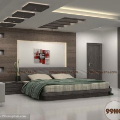 Traditional Indian Living Room Designs Ceiling Fan Size For Bedroom India - Latest Trends And Styles Of ...