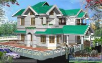 Kerala House Plans Free Download - Home Style Elevation ...