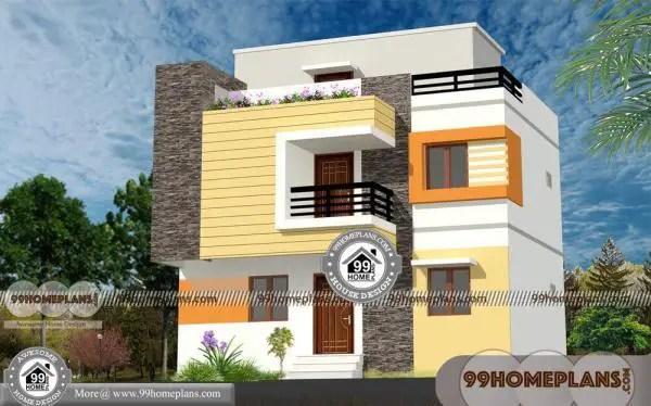 Apartment Interior Design Kerala