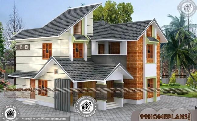 Stone Front House Plans 50 Top Most Low Budget Duplex