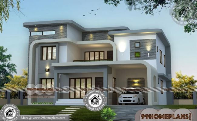 Online Home Design Free India Cute766