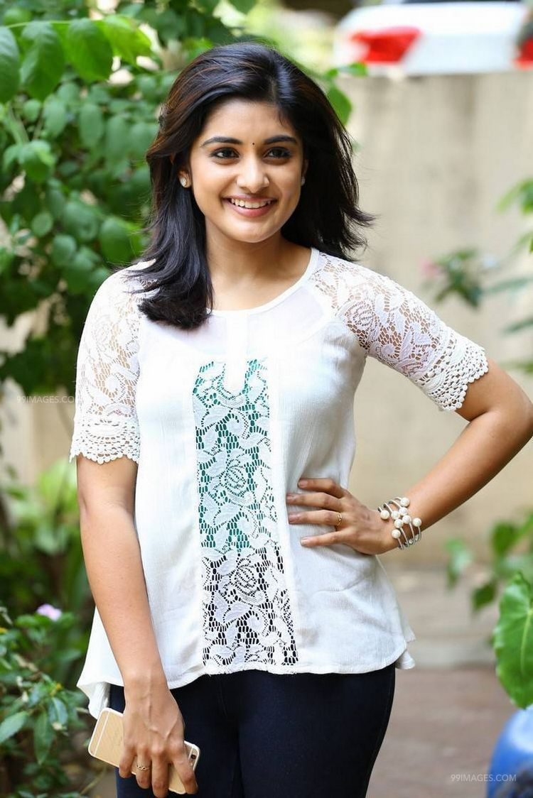 cute nivetha thomas cute romantic photos of nivetha thomas saree nivetha thomas Hot cute s3xy sizzling gorgeous