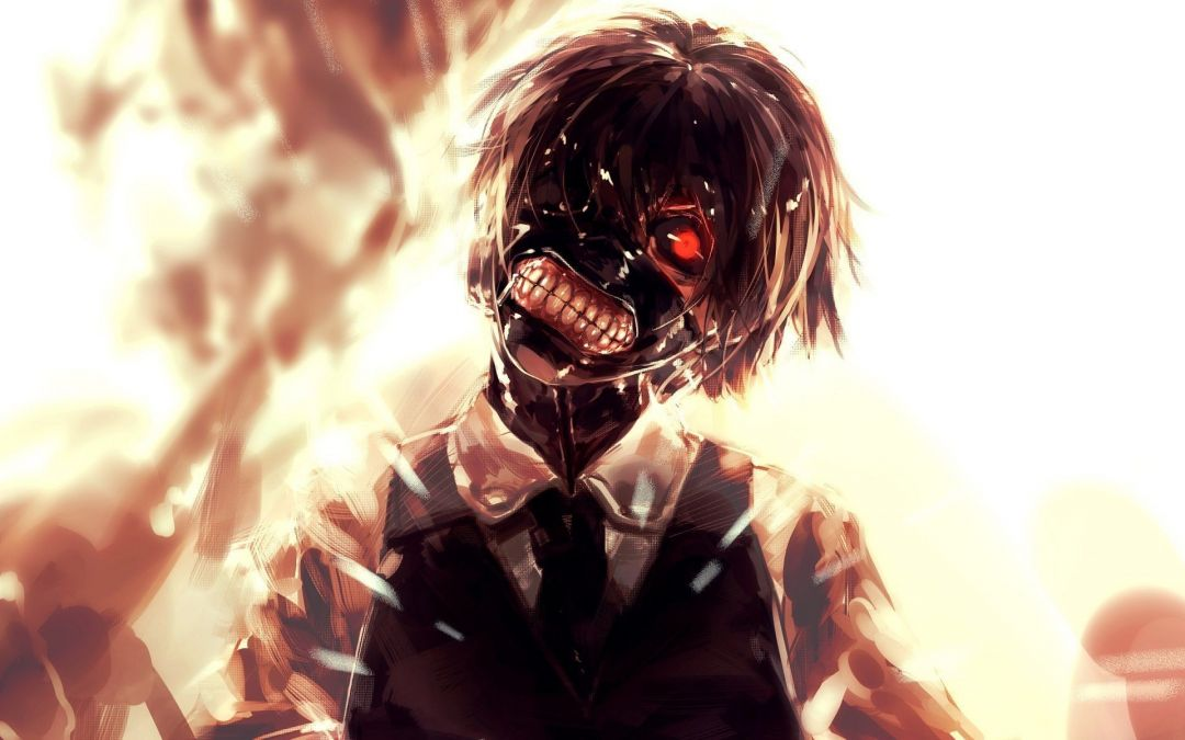 Get galaxy s21 ultra 5g with unlimited plan! 210+ Tokyo Ghoul Wallpaper HD - Android, iPhone, Desktop ...