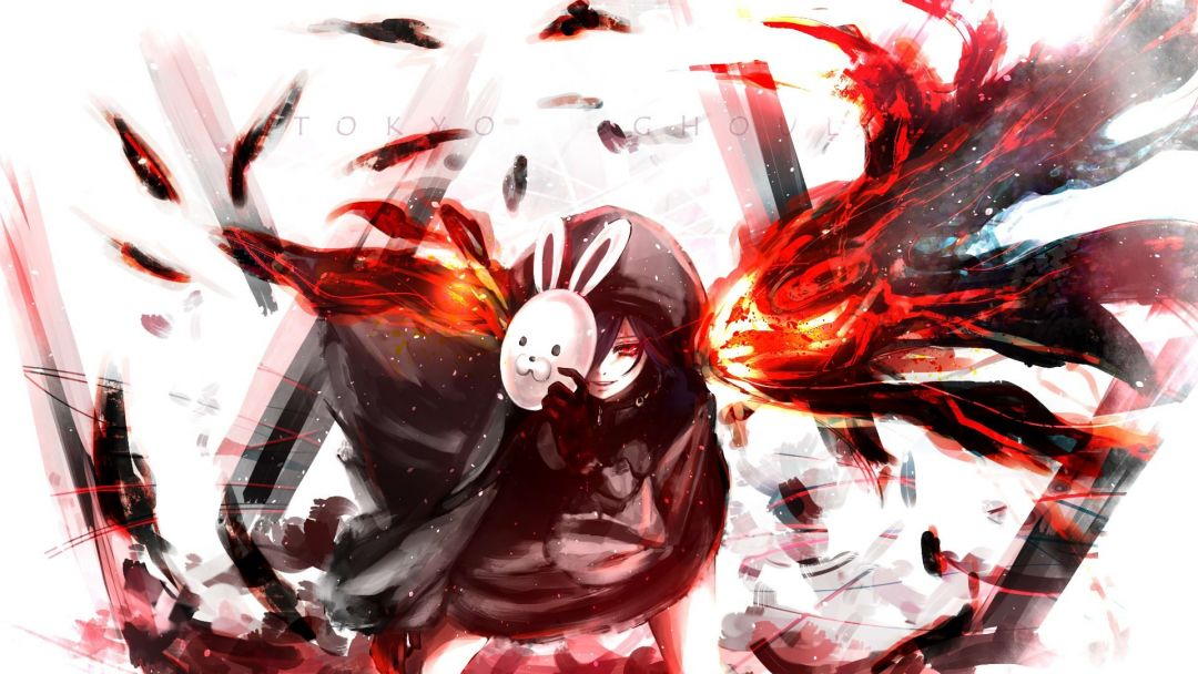Changing the wallpaper on your android is easy and fast, and it can quickly update the entire feel of the device. 210+ Tokyo Ghoul Wallpaper HD - Android, iPhone, Desktop ...